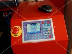 post-1196-0-33178800-1413790433_thumb.jp